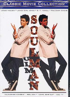 soulman.jpg